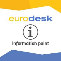 Euro Desk