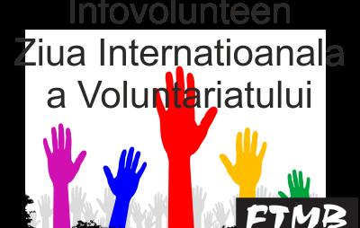 ftmb-voluntariat