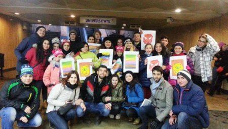 proiecte-ftmb-voluntari-in-actiune-1