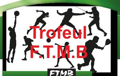 trofeul-ftmb1