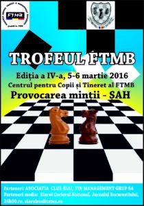 trofeul-ftmb