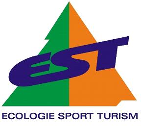 proiecte-tineret-ecologie-sport