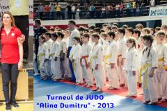 Alina-Dumitru