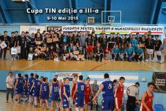cupa-TIN
