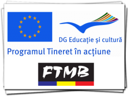 FTMB-program tineret in actiune
