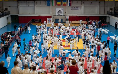 kivana.ro fotografii turneu judo-110