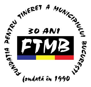 ftmb-logo-rotund-1