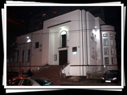 ftmb-sediu-noaptea-1