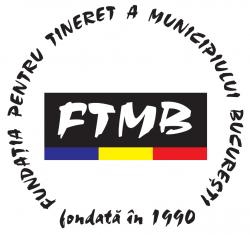 logo-rotund-ftmb