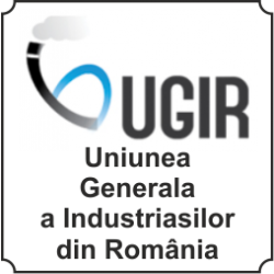 parteneri-FTMB-UGIR-250x250