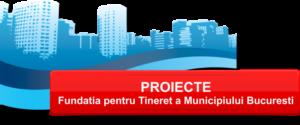 Proiecte Fundatia de Tineret