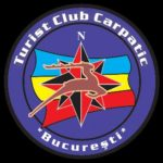 turist-club-carpatic