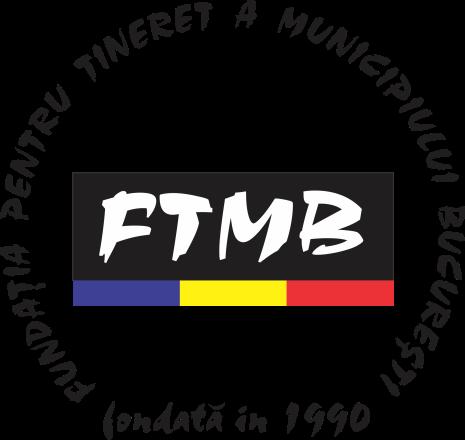 Proiecte realizate si sustinute de FTMB in 2016