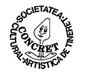 proiect-tineret-artisti-comedianti