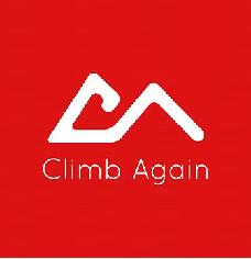 proiecte-tineret-excursii-munte
